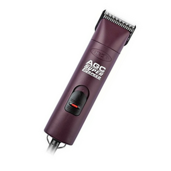 Andis ProClip Super 2-Speed Detachable Blade Clipper