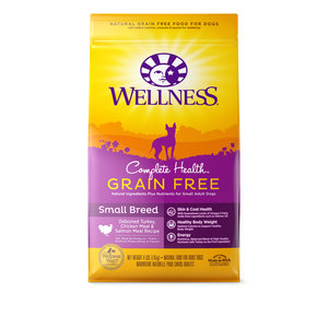 Best Natural Amp Organic Dog Food 2019 The Healthiest